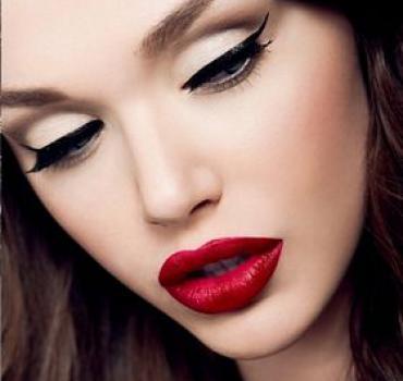 Anna Pavia, estética y maquillaje en Barcelona