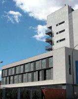 De Gremios: Servicios de Mb Arquitectura