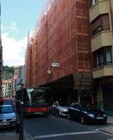 Edificios: Servicios de Mb Arquitectura