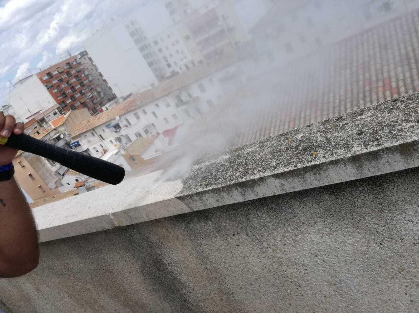 Foto 5 de Empresas de limpieza en gandia | LIMPIEZAS RAMIREZ