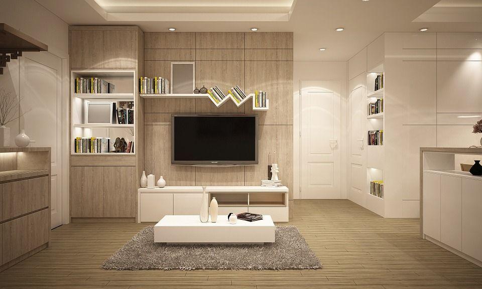 Muebles a medida Rubí