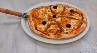 Foto 31 de Cocina mediterránea en Es Mercadal | Restaurant Es Cactus