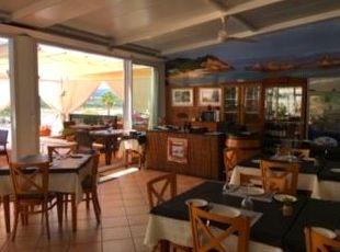 Foto 46 de Cocina mediterránea en Es Mercadal | Restaurant Es Cactus