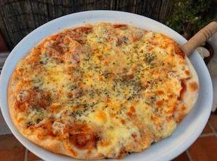 Foto 33 de Cocina mediterránea en Es Mercadal | Restaurant Es Cactus