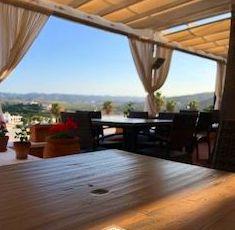 Foto 45 de Cocina mediterránea en Es Mercadal | Restaurant Es Cactus