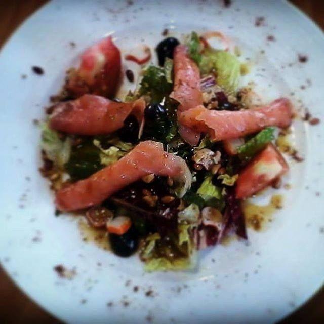 Foto 28 de Cocina mediterránea en Es Mercadal | Restaurant Es Cactus