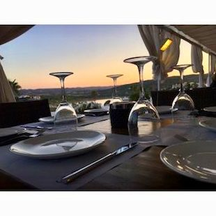Foto 49 de Cocina mediterránea en Es Mercadal | Restaurant Es Cactus