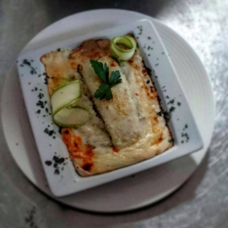 Foto 32 de Cocina mediterránea en Es Mercadal | Restaurant Es Cactus