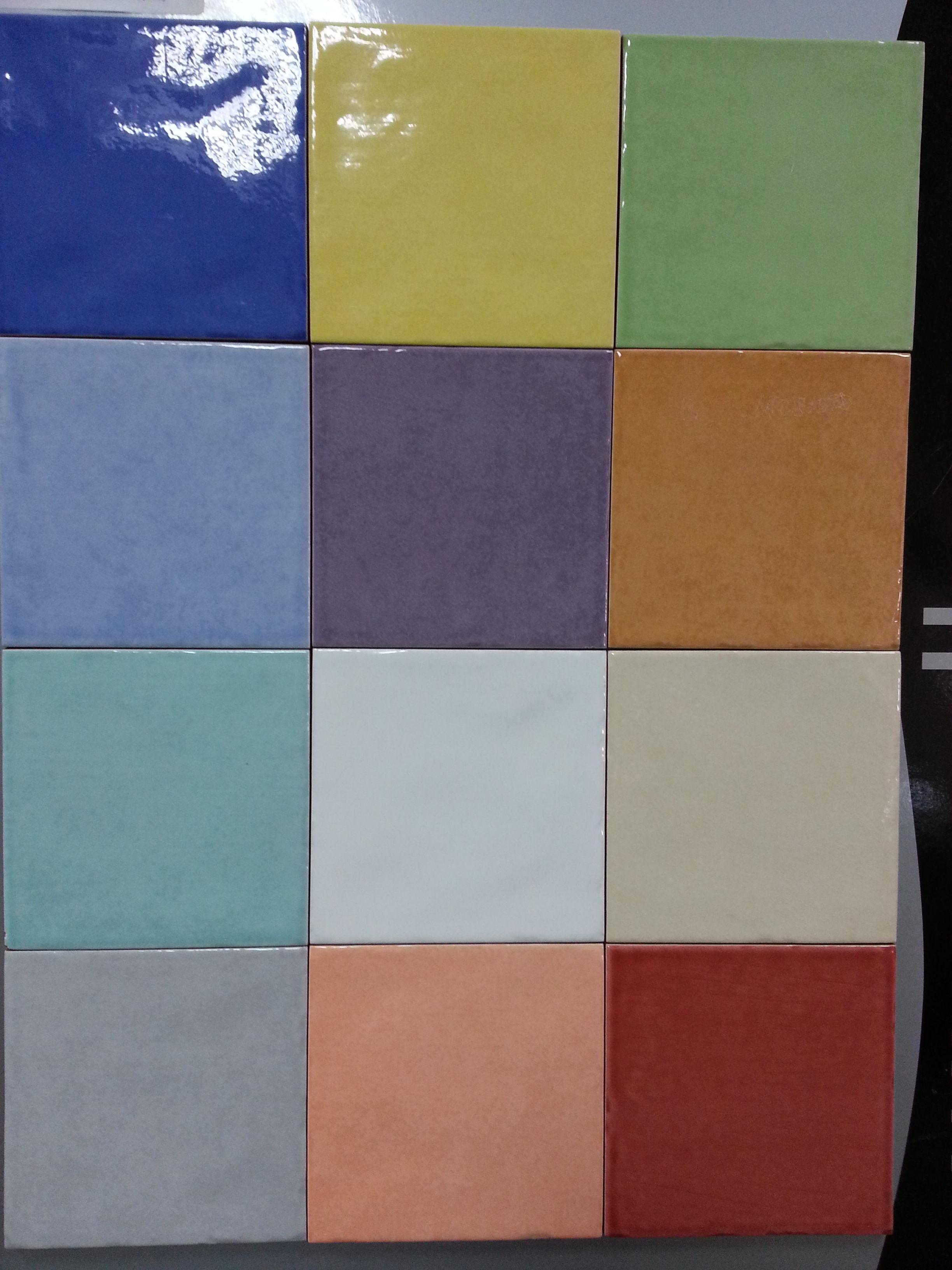 Foto 30 de Azulejos, pavimentos y baldosas cerámicas en Alcobendas | Materferpa