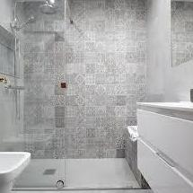 Foto 4 de Azulejos, pavimentos y baldosas cerámicas en Alcobendas | Materferpa