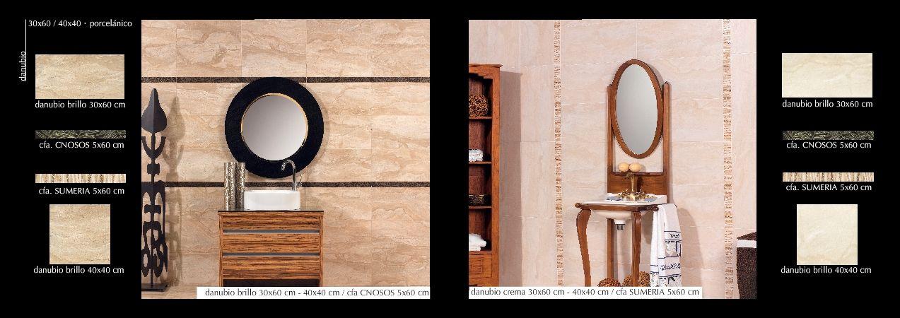 Azulejos : Catálogo de Materferpa