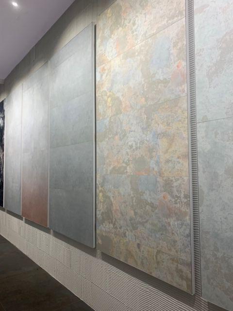 Foto 27 de Azulejos, pavimentos y baldosas cerámicas en Alcobendas | Materferpa