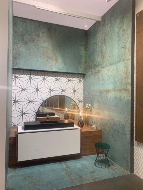 Foto 7 de Azulejos, pavimentos y baldosas cerámicas en Alcobendas | Materferpa