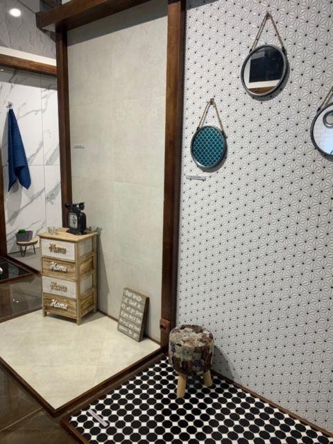 Foto 12 de Azulejos, pavimentos y baldosas cerámicas en Alcobendas | Materferpa