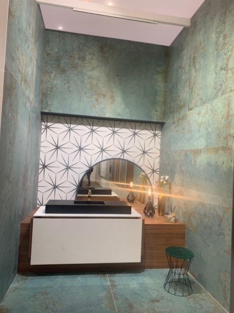 Foto 2 de Azulejos, pavimentos y baldosas cerámicas en Alcobendas | Materferpa