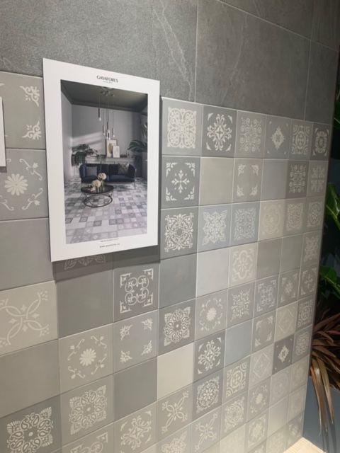 Foto 6 de Azulejos, pavimentos y baldosas cerámicas en Alcobendas | Materferpa