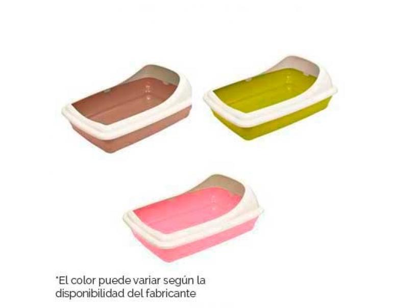 nayeco-bandeja-higienica-marco-gatos-talla-2-56-x-39-x-21-cm-312432_772x604.jpg