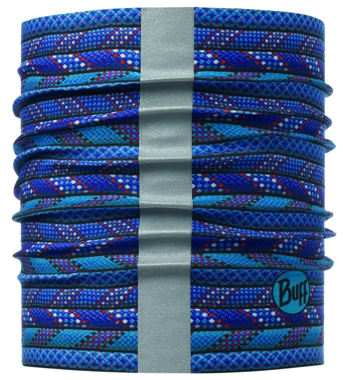 Buff modelo R-Cordes Blue S/M- M/L: Productos y servicios de Més Que Gossos