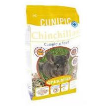 Premium Chinchilla: Productos y servicios de Més Que Gossos