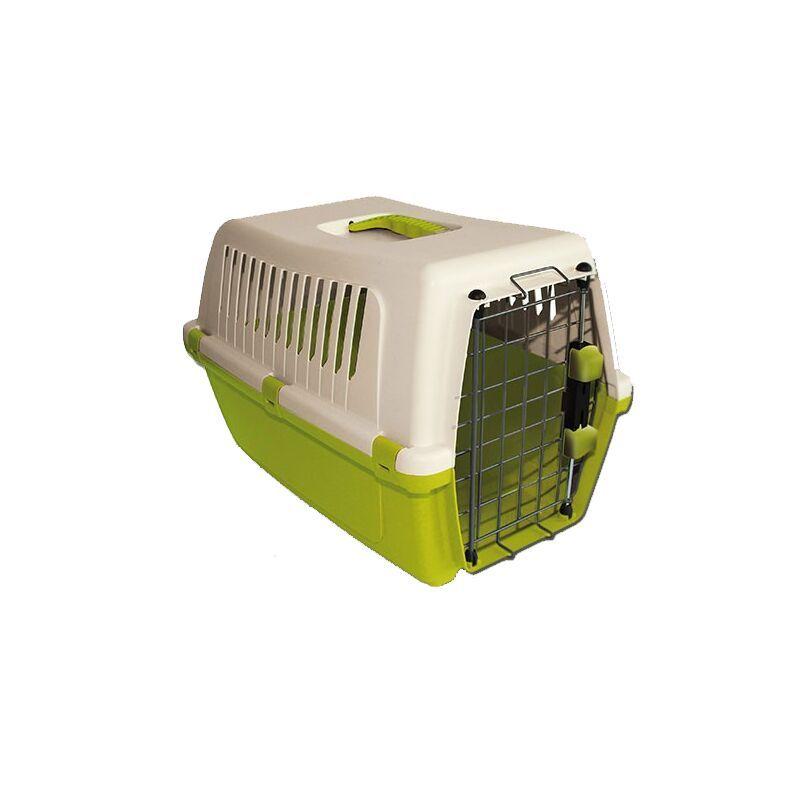 Transportines de plástico: Productos y servicios de Més Que Gossos