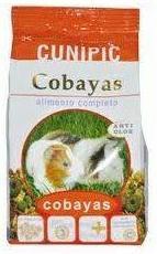 Premium Cobaya: Productos y servicios de Més Que Gossos