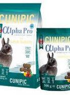 Alpha Pro adult : Productos y servicios de Més Que Gossos