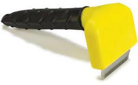 Arqui Blade: Productos y servicios de Més Que Gossos