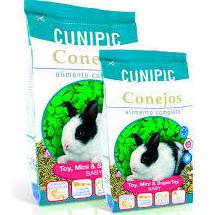 Premium conejos baby  toy, mini y super toy : Productos y servicios de Més Que Gossos
