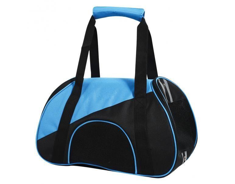 Bolsos y mochilas: Productos y servicios de Més Que Gossos