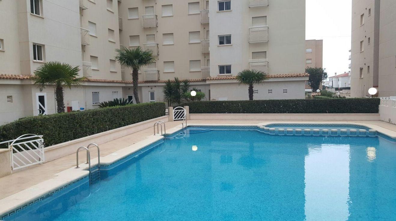 Tratamiento de aguas de piscinas