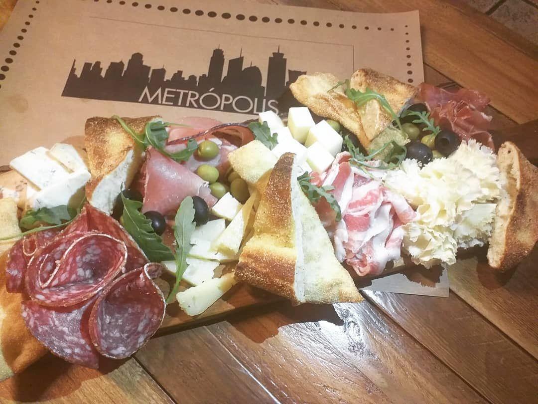 Pizzería de calidad Zaragoza