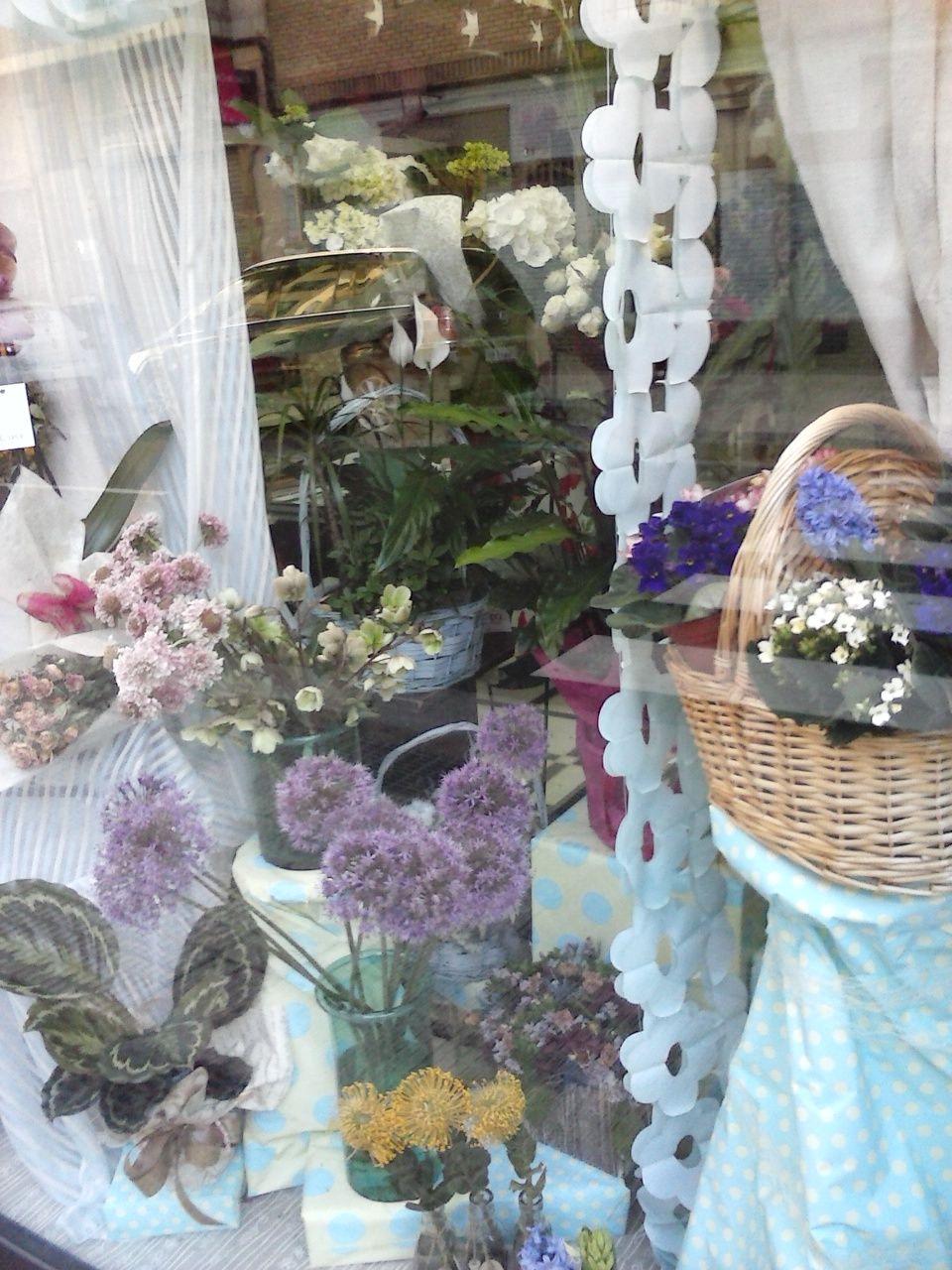 Foto 5 de Floristeria en    Artemisa Flores