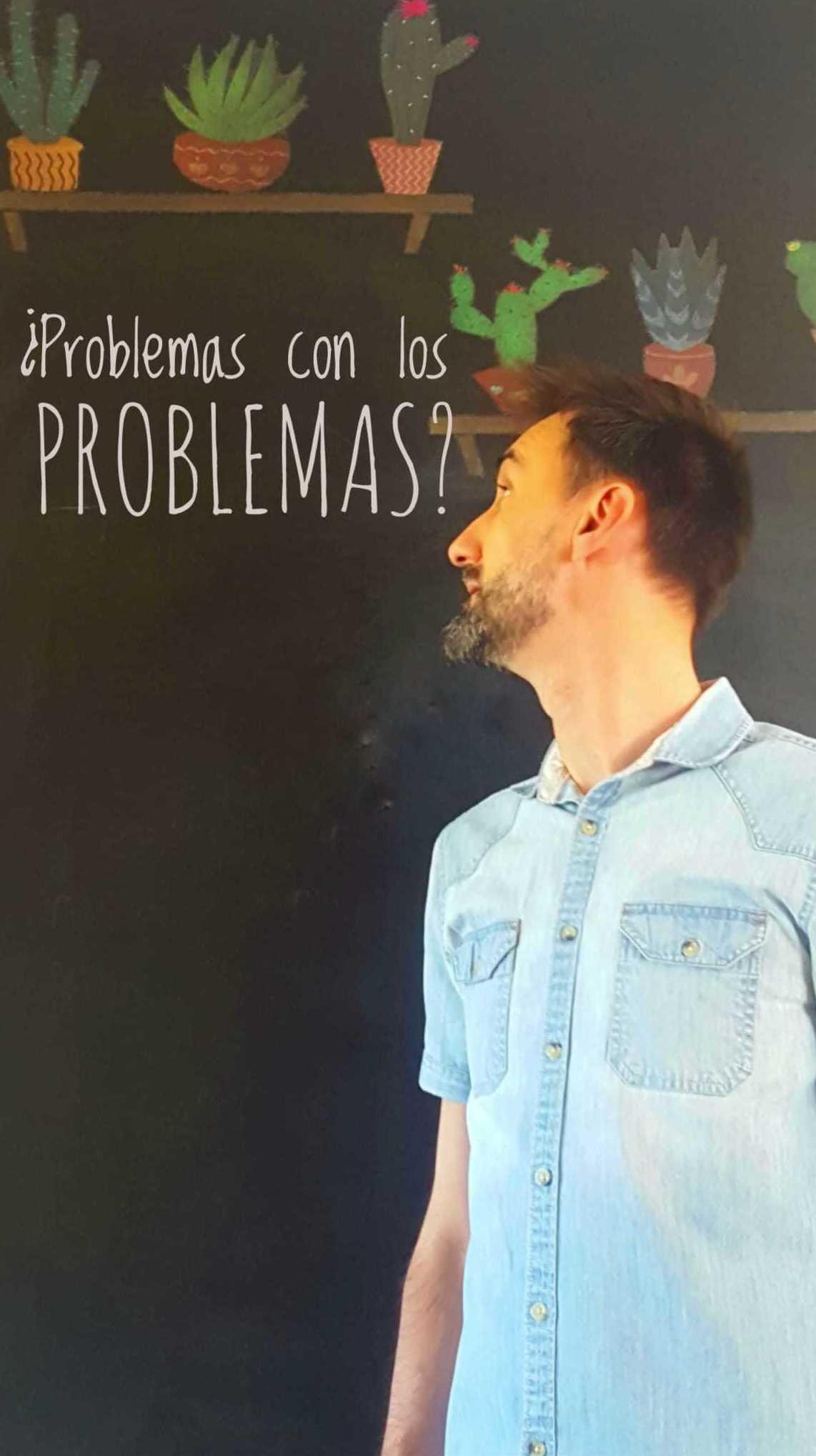 Trucos para resolver problemas