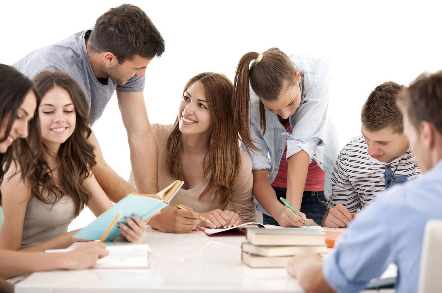 Academia de Idiomas en Carabanchel
