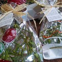 Flores y regalos en Benigánim