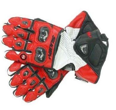 Venta de guantes para motos
