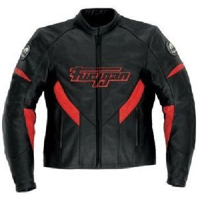 Chaqueta Furygan 3: Productos de Boxes R Motos