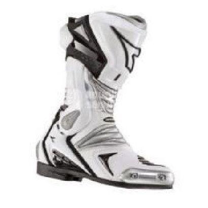 Diadora Extreme Blanca: Productos de Boxes R Motos