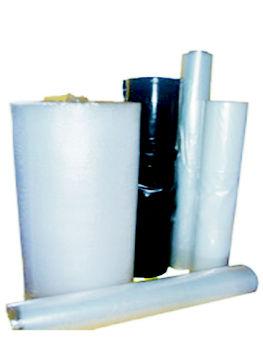 Plático para Embalar: Productos y Servicios de Comercial Humanes de Tapicería, S.L.