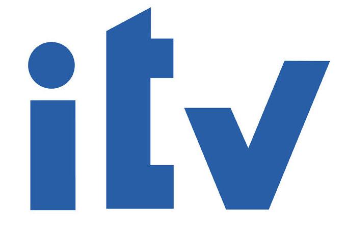 ITV: Servicios de Diesel Mainar