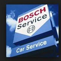 Equipos de inyección de intercambio: Servicios de Diesel Mainar