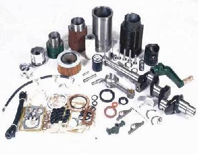 Otros servicios: Servicios de Diesel Mainar