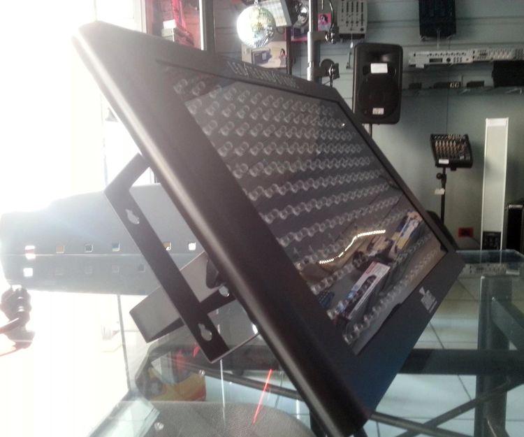 Alquiler y venta de equipos de sonido