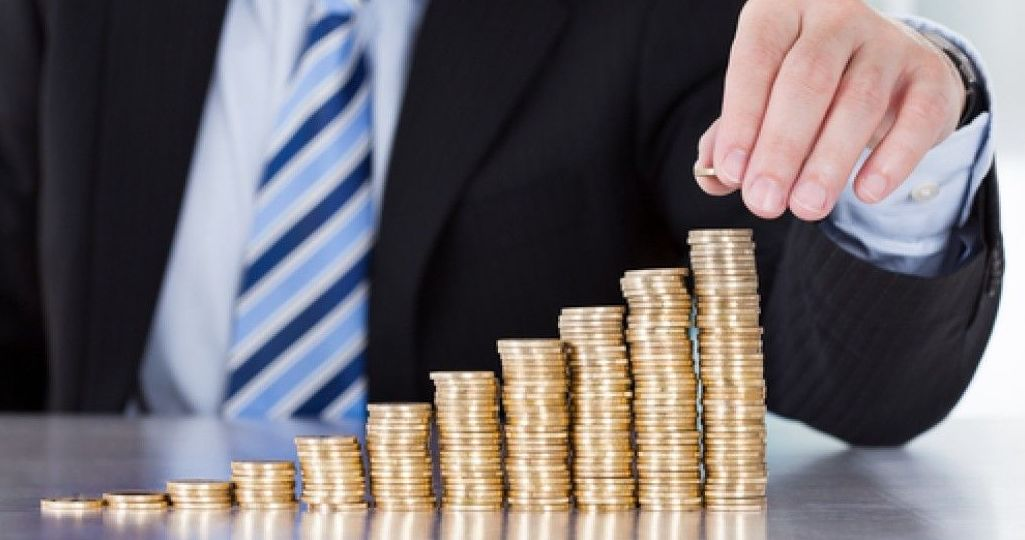 Productos Financieros: Servicios de Seguros Agustín e Hijas