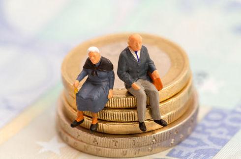 Planes de Ahorro 100% garantizados y exentos de impuestos a los 5 años.