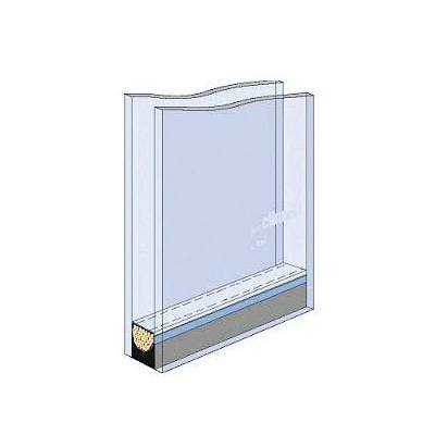 Vídrios y Acristalamientos: Catálogo de Carpintería de Aluminio y PVC Alcaman