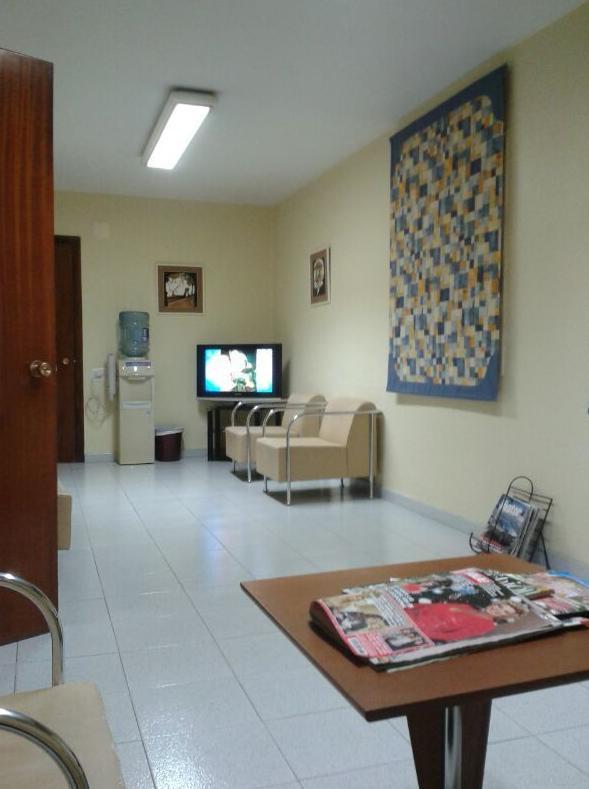 Foto 5 de Dentistas en Alzira | Clínica Dental Presencia