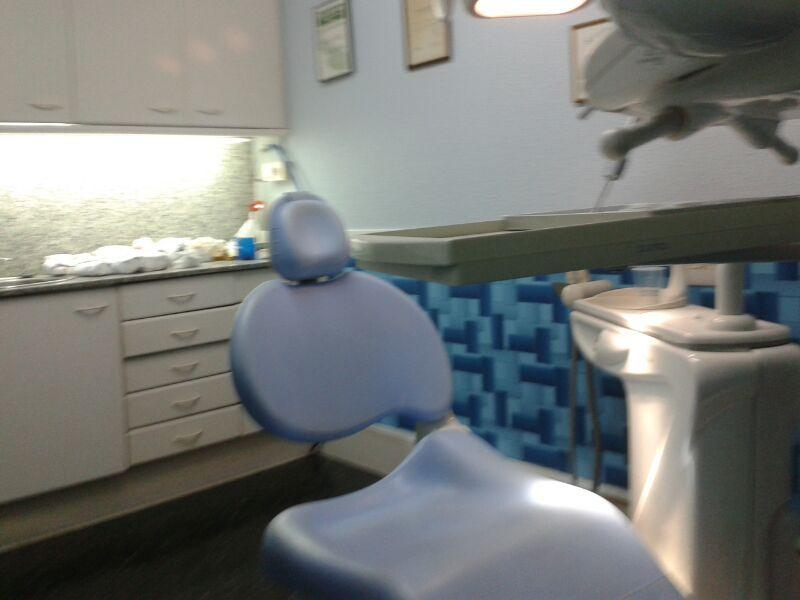Foto 8 de Dentistas en Alzira | Clínica Dental Presencia