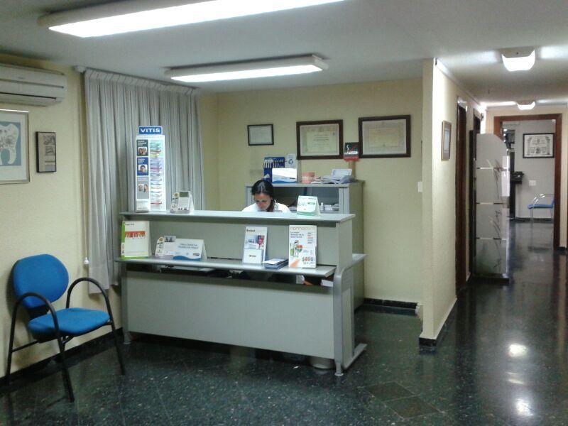 Foto 9 de Dentistas en Alzira | Clínica Dental Presencia