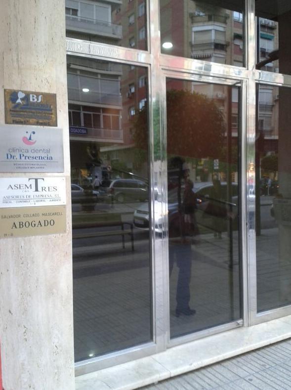 Foto 2 de Dentistas en Alzira | Clínica Dental Presencia